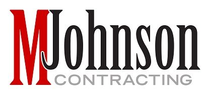 M Johnson Contracting – Residential Construction Design and Remodeling